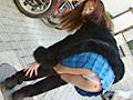 パイパン美少女5 相沢みほ18歳