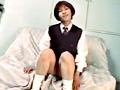 君崎加織の美少女のウンチ1