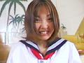 君崎加織の美少女のウンチ4