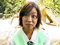 君崎加織の美少女のウンチ5